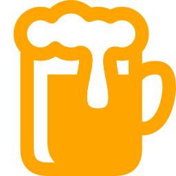 Cervejômetro Kibu